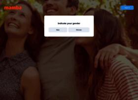 mumba.ru
