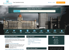 mumbai.adhoards.com