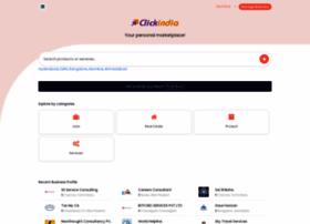 mumbai.clickindia.com