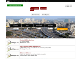 mumbai.landshoppe.com