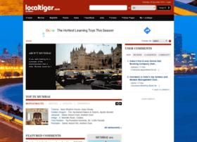 mumbai.localtiger.com