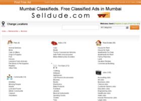 mumbai.selldude.com
