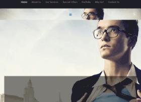 mumbai.topwebsitedesigning.com