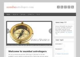 mumbaiastrologers.com