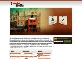 Mumbaieducation.net