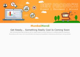 mumbaimandi.com