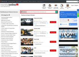 mumbaionline.com
