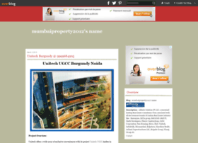 mumbaiproperty2012.over-blog.com