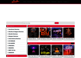 mumbairemix.com