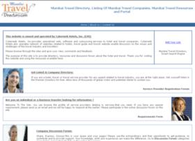 mumbaitraveldirectory.com