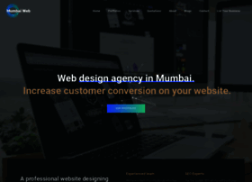 mumbaiweb.in