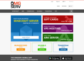 mumbleviewer.omgserv.com