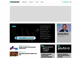 mumbrella.com.au