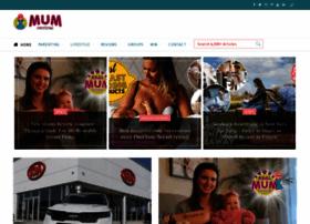 mumcentral.com.au