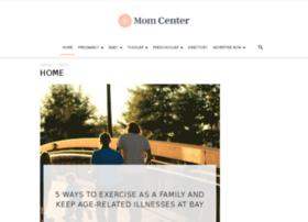 mumcentre.com.sg