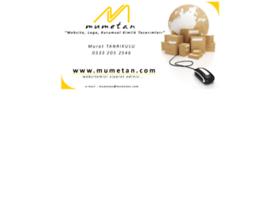 mumetan.com