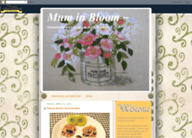 muminbloom.blogspot.com