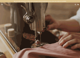 mummade.co.nz