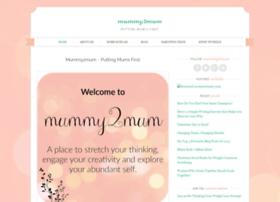 mummy2mum.com