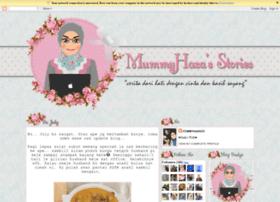 mummyirman.blogspot.co.uk