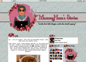 mummyirman.blogspot.com