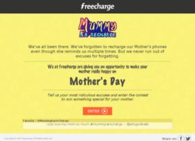 mummykarecharge.com