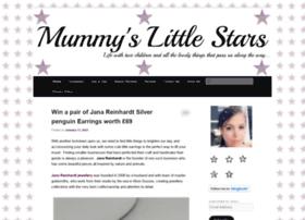 mummyslittlestars.com