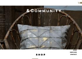 mumo-uk.com