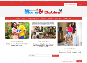 mums-babies.blogspot.sg