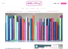 mumsoffice.co.uk