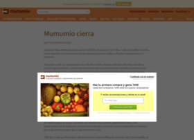 mumumio.es