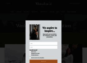 munaluchibridal.com