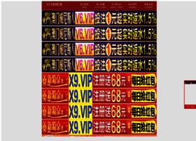 munawartidung.com