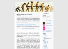 muncaprotejata.wordpress.com