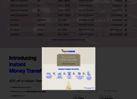 muncha.machpay.com