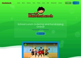 munchalunch.com