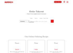 munchem.com