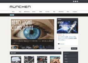 munchen-stil.com