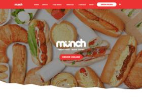munchexpress.com.au