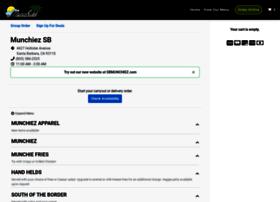 munchiezsb.com
