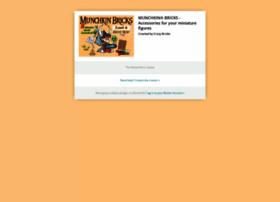 munchkin-bricks.backerkit.com
