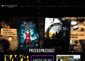 munchkin.pl