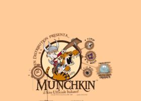 munchkin.raven-distribution.com