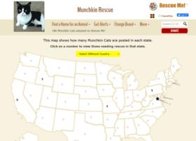 munchkin.rescueme.org