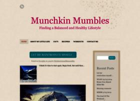 munchkinmumbles.wordpress.com
