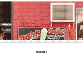 munchysnj.com