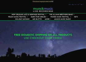 munck-music.com