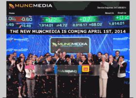 muncmedia.com