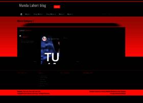 munda-lahori.blogspot.com