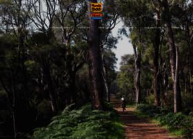 mundabiddi.org.au